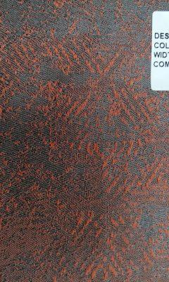 Каталог Design VITTORIA Color 1416 ADECO (АДЕКО)