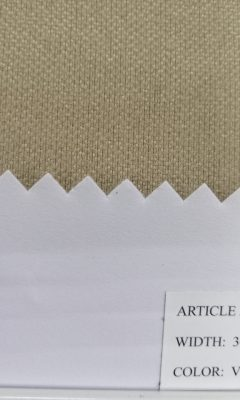 Каталог Ткань ARTICLE: DIAMOND Color V12 Green ARYA HOME (АРИЯ)