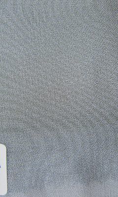 Артикул Design DARE colour 506 Aisa (АЙСА)