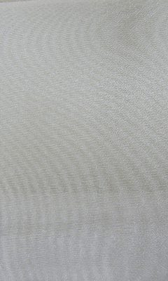 Артикул Design DARE colour 523 Aisa (АЙСА)