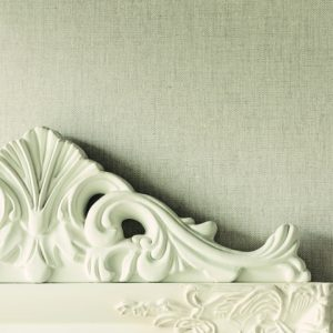 «Linen» от Caselio Обои для стен