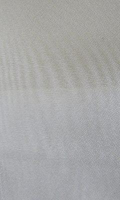 Артикул Design DARE colour 532 Aisa (АЙСА)