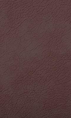 Мебельные ткани: Коллекция Sensation цвет 54 Instroy & Mebel-Art каталог
