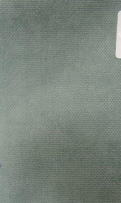 DESEN MILAS colour V-55 MIENA CURTAIN (МИЕНА)