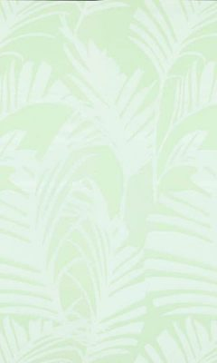 318 «Armento» / 1 Armento Cream ткань DAYLIGHT