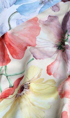 Paradiso / Textil Express