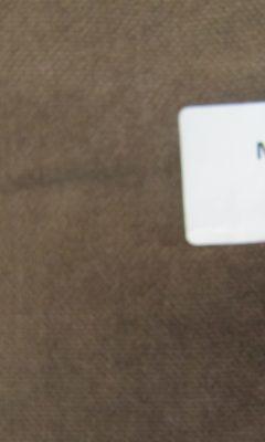 DESEN MILAS colour V-56 MIENA CURTAIN (МИЕНА)