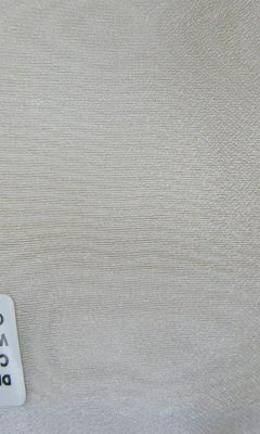 Артикул Design DARE colour 561 Aisa (АЙСА)