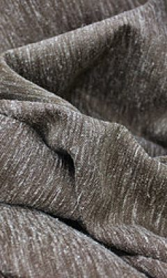 14265 Портьера — имитация шерсть (Часть 1) TD collection