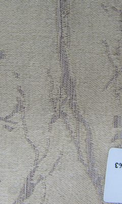Артикул Design LESA varyant 575 Aisa (АЙСА)