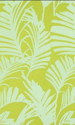 318 «Armento» / 2 Armento Gold ткань DAYLIGHT