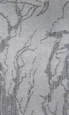 Артикул Design LESA varyant 585 Aisa (АЙСА)