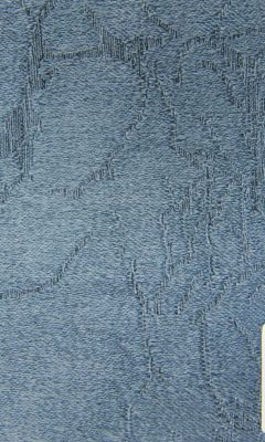 Артикул Design LESA varyant 591 Aisa (АЙСА)