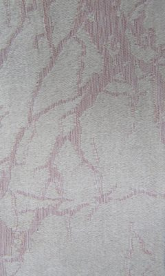 Артикул Design LESA varyant 592 Aisa (АЙСА)
