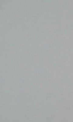 318 «Armento» / 8 Gatteo Cloud ткань DAYLIGHT