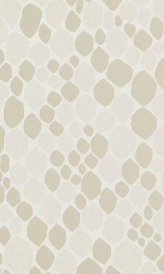 318 «Armento» / 25 Paullo Cream ткань DAYLIGHT