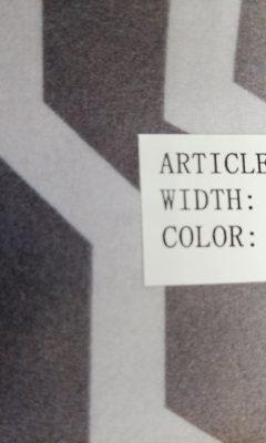 Каталог Ткань ARTICLE: LA VITA Color 7 ARYA HOME (АРИЯ)