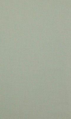 318 «Armento» / 9 Gatteo Hedge ткань DAYLIGHT