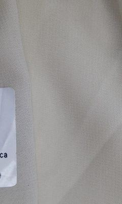 Артикул 70045 Mona Lisa