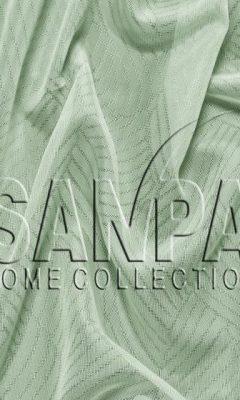 Коллекция Sanpa Pro / Sanpa