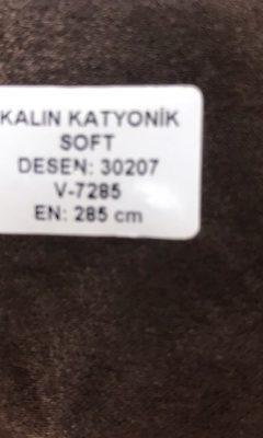 Артикул 30207 Kalin Katyonik Soft Цвет V-7285  Mona Lisa