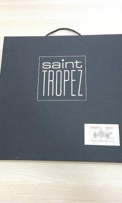 SAINT TROPEZ / Textil Express