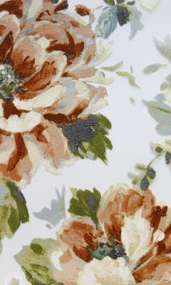 Shiraz Rose Devore Дом CARO