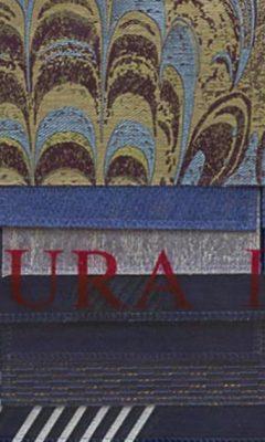 AURA IV