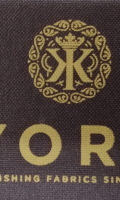 Каталог BOOK No. 897 Design VULCAN YORK (ЙОРК) MASTERTEX (МАСТЕР ТЕКС)