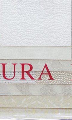 Aura II