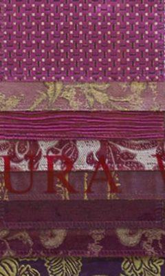 AURA VI