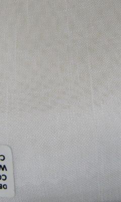 Артикул Design DAKOTA colour Beyaz Aisa (АЙСА)