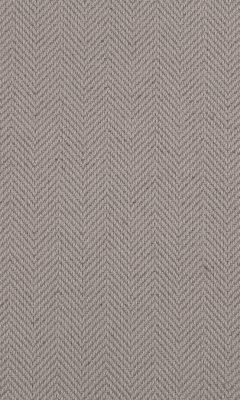 Мебельные ткани: Коллекция Берген 2 цвет 02 Instroy & Mebel-Art каталог