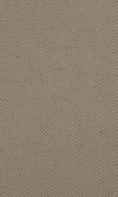 Мебельные ткани: Коллекция Берген 2 цвет 03 Instroy & Mebel-Art каталог