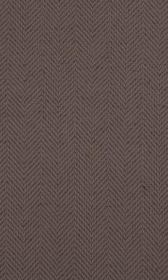 Мебельные ткани: Коллекция Берген 2 цвет 06 Instroy & Mebel-Art каталог