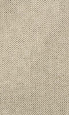 Мебельные ткани: Коллекция Берген 2 цвет 1107 Instroy & Mebel-Art каталог