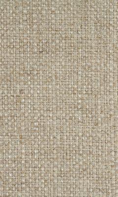 Мебельные ткани: Коллекция Берген 3 цвет 03 Instroy & Mebel-Art каталог