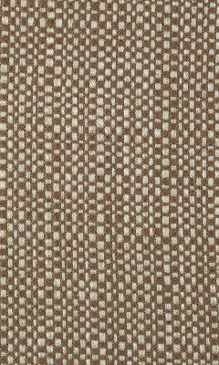 Мебельные ткани: Коллекция Берген 3 цвет 04 Instroy & Mebel-Art каталог