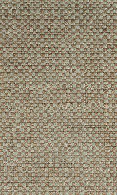 Мебельные ткани: Коллекция Берген 3 цвет 05 Instroy & Mebel-Art каталог
