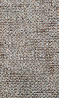 Мебельные ткани: Коллекция Берген 3 цвет 06 Instroy & Mebel-Art каталог