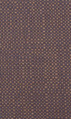 Мебельные ткани: Коллекция Берген 3 цвет 07 Instroy & Mebel-Art каталог