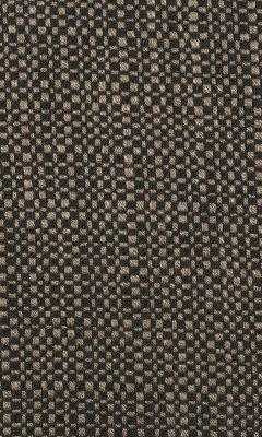 Мебельные ткани: Коллекция Берген 3 цвет 11 Instroy & Mebel-Art каталог
