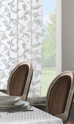 Arredare / Textil Express