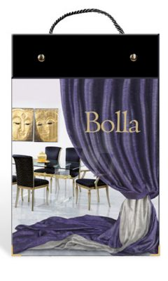 Bolla WIN DECO