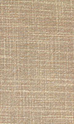 Мебельные ткани: Коллекция Брюгге цвет 02 Instroy & Mebel-Art каталог
