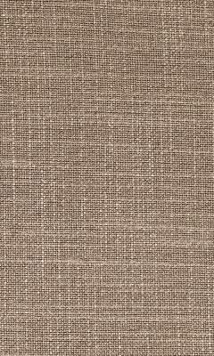 Мебельные ткани: Коллекция Брюгге цвет 05 Instroy & Mebel-Art каталог