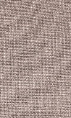 Мебельные ткани: Коллекция Брюгге цвет 06 Instroy & Mebel-Art каталог