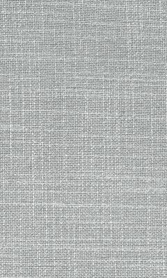Мебельные ткани: Коллекция Брюгге цвет 08 Instroy & Mebel-Art каталог