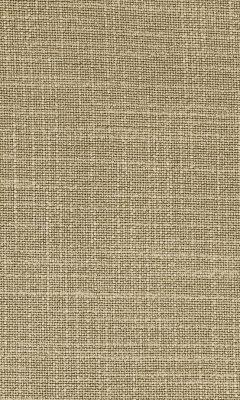 Мебельные ткани: Коллекция Брюгге цвет 09  Instroy & Mebel-Art каталог