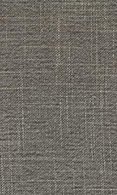 Мебельные ткани: Коллекция Брюгге цвет 19 Instroy & Mebel-Art каталог